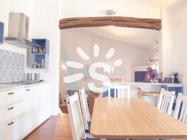 appartement terrazza villasimius - sardinia4all (10).png