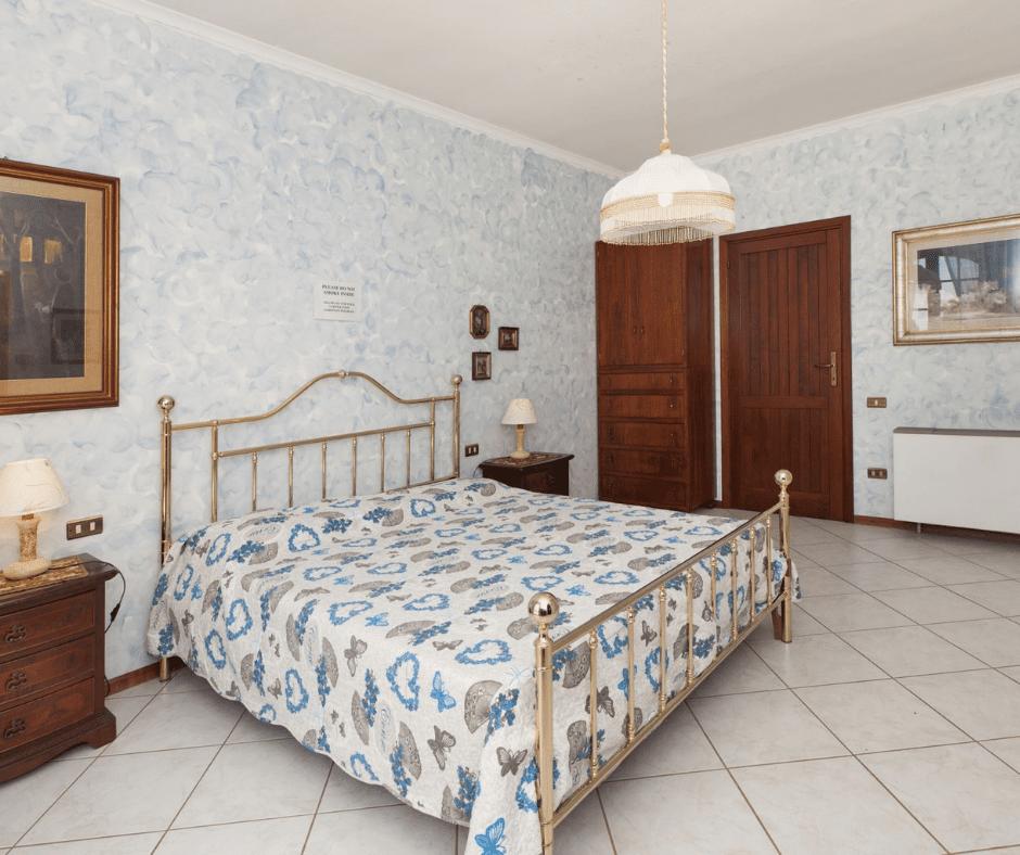 villa topazio - flumini (16).png