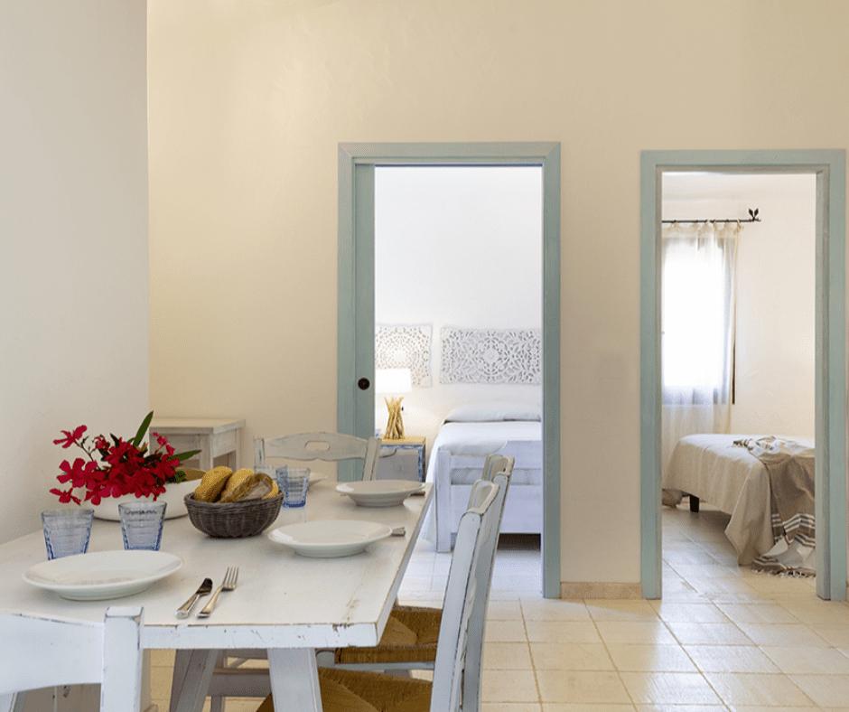 residence capraggia - sardinia4all (20).png