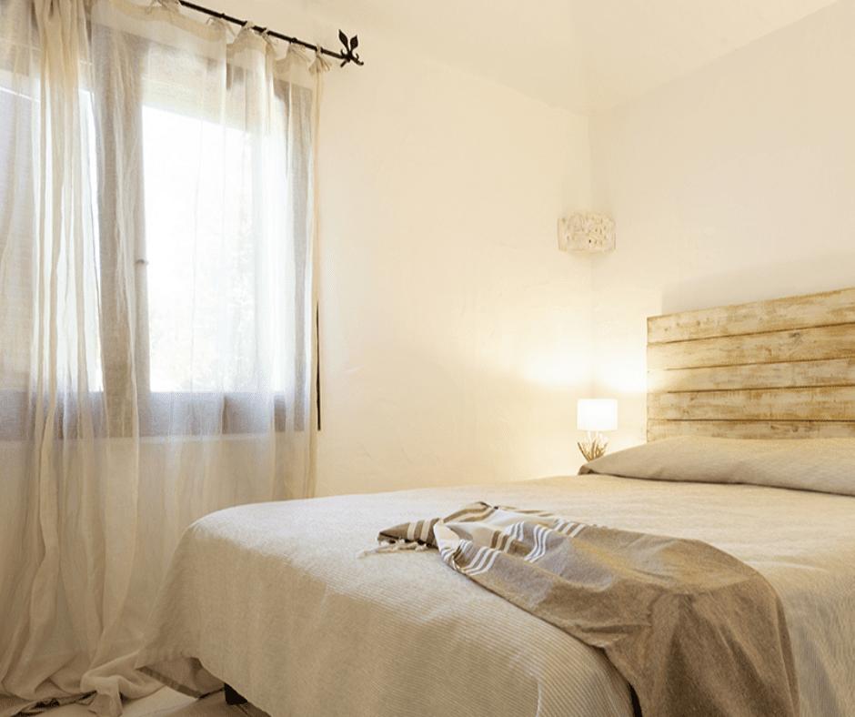 residence capraggia - sardinia4all (27).png