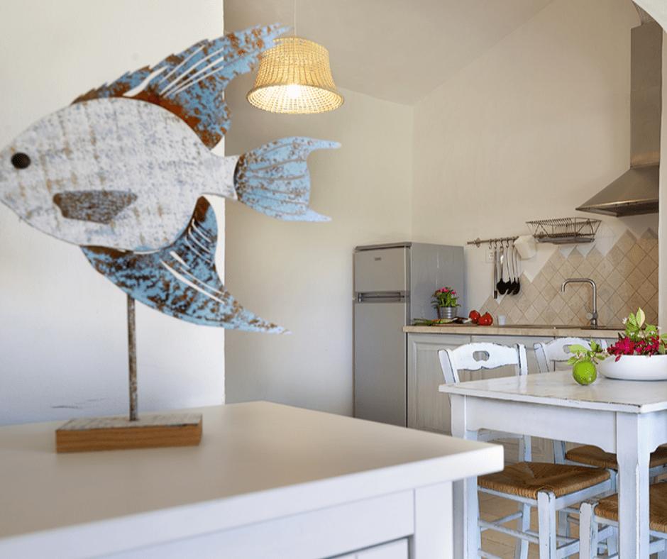 residence capraggia - sardinia4all (5).png