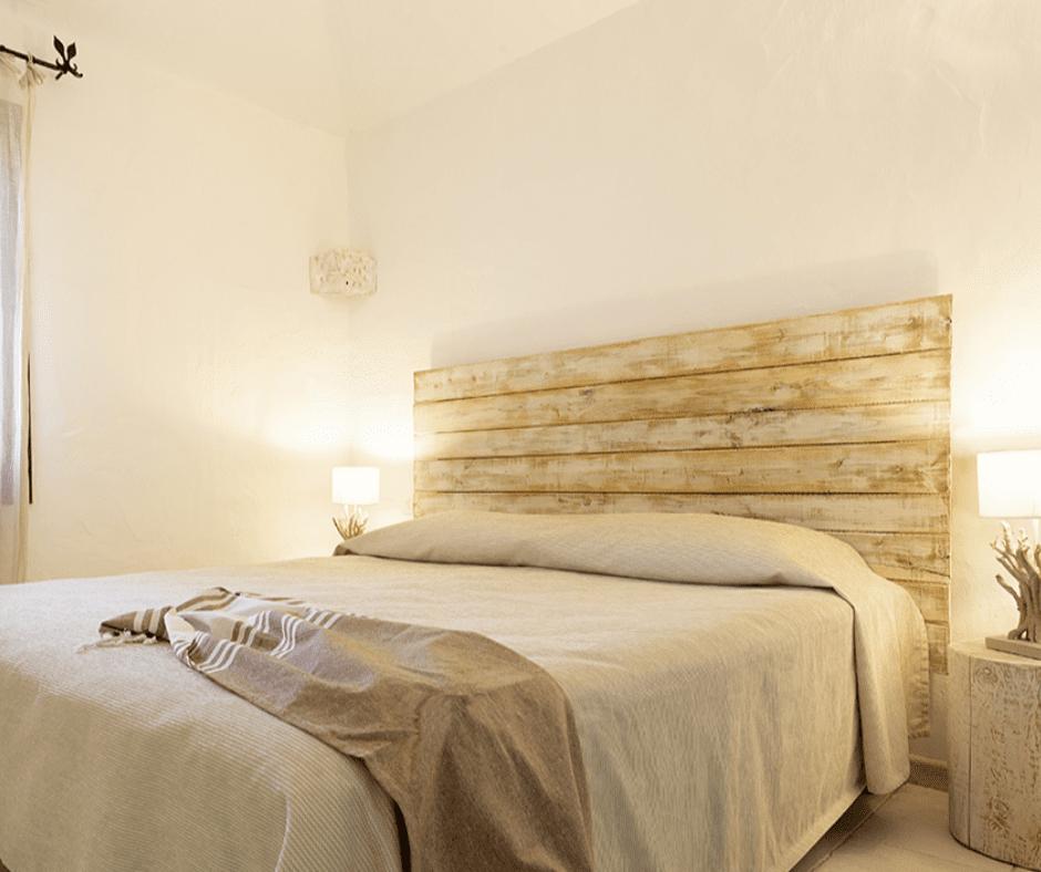 residence capraggia - sardinia4all (25).png
