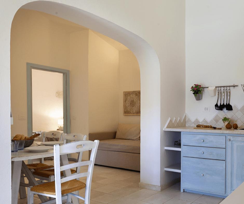 residence capraggia - sardinia4all (17).png