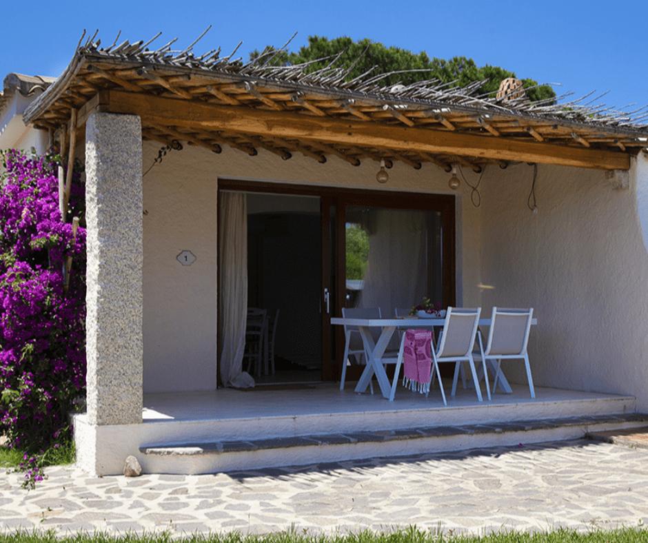 residence capraggia - sardinia4all (3).png