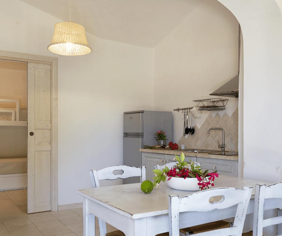 residence capraggia - sardinia4all (6).png