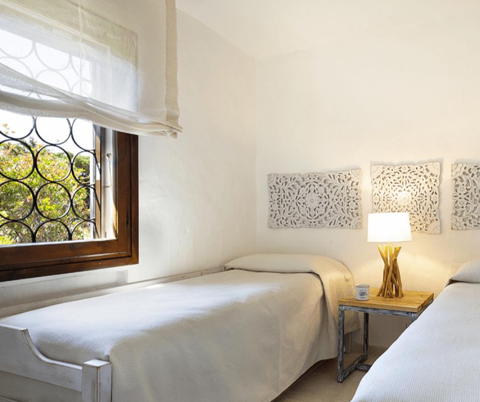 residence capraggia - sardinia4all (28).png