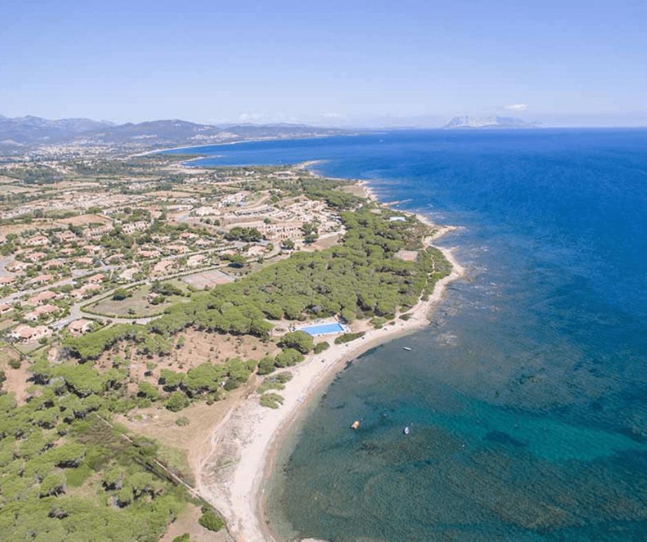 vakantiehuisje sardinie aan zee - sardinia4all (18).png