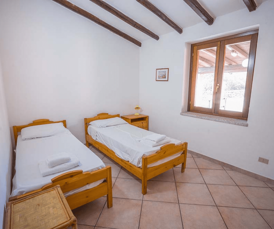 vakantiehuisje sardinie aan zee - sardinia4all (1).png