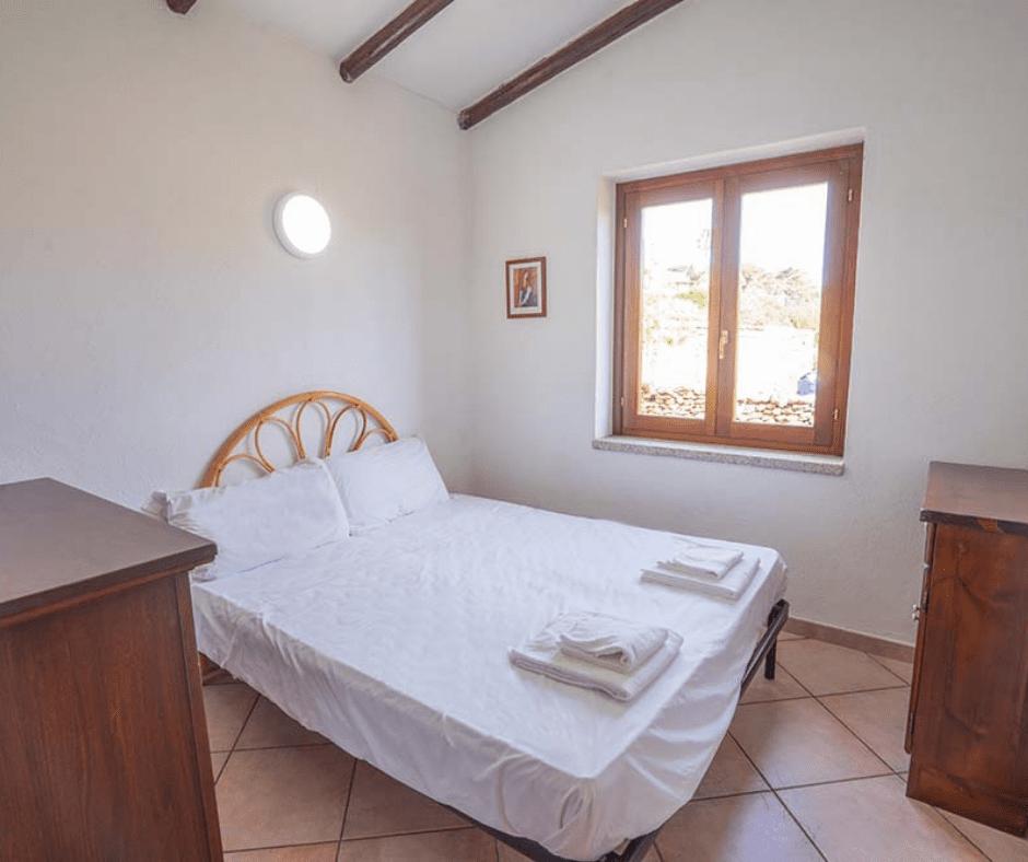 vakantiehuisje sardinie aan zee - sardinia4all (21).png