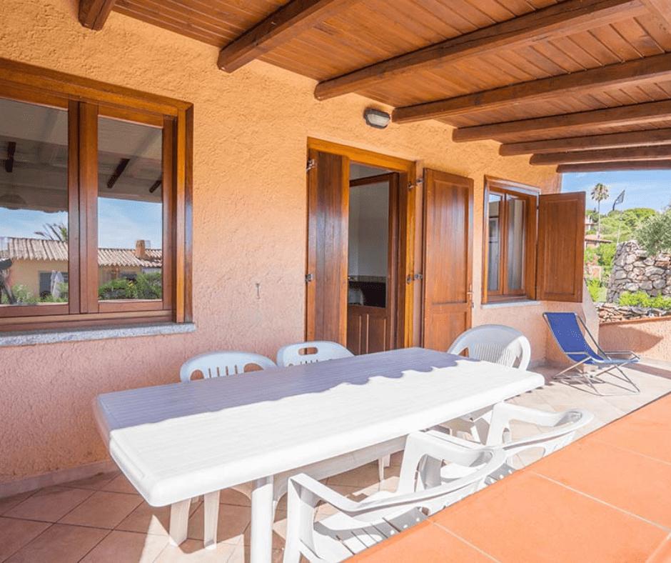 vakantiehuisje sardinie aan zee - sardinia4all (13).png