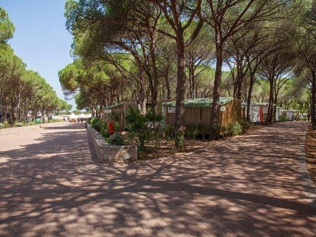 baia tortuga camping general - sardinia4all (1).jpg