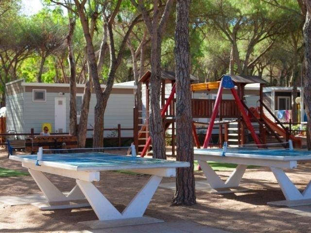 baia tortuga camping general - sardinia4all (3).jpg