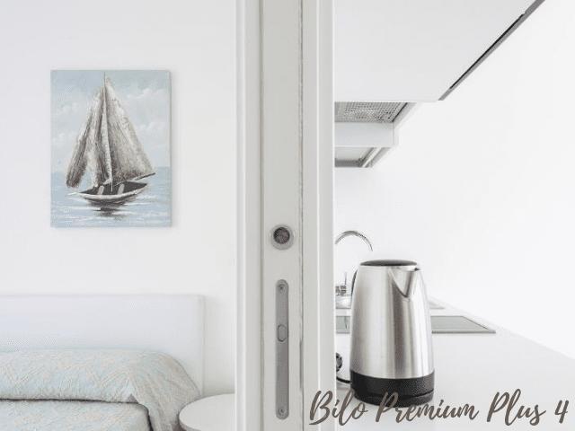 capo falcone - bilo premium plus apartaments (5).png