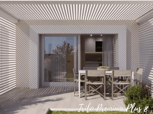 capo falcone apartments - trilo premium plus (4).png