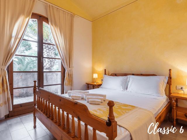 classic appartementen costa rei - sardinie (11).png
