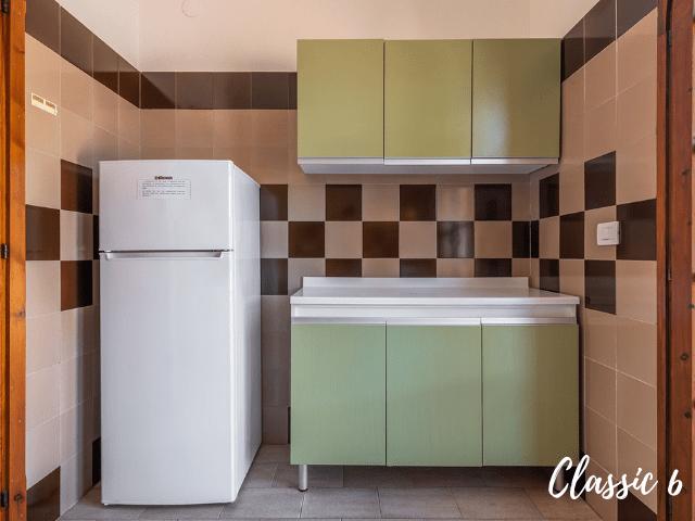 classic appartementen costa rei - sardinie (1).png