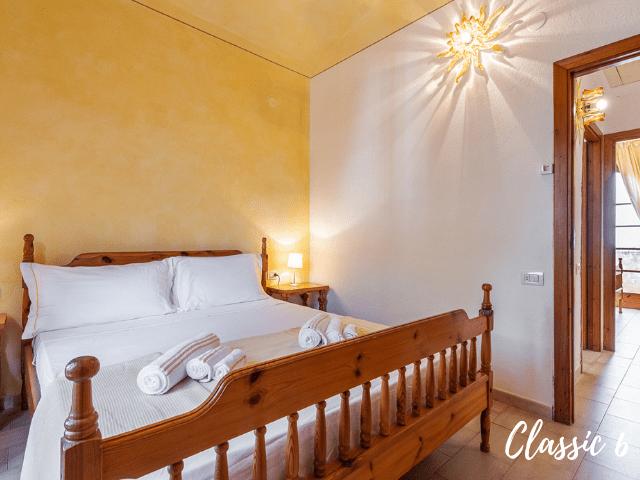 classic appartementen costa rei - sardinie (10).png