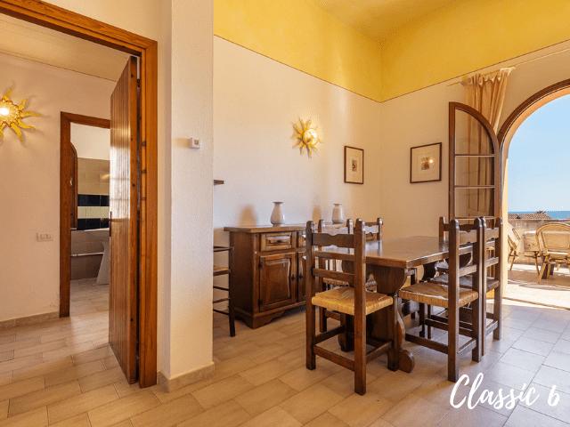classic appartementen costa rei - sardinie (5).png