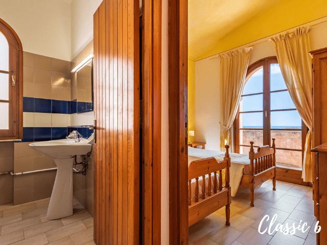 classic appartementen costa rei - sardinie (9).png
