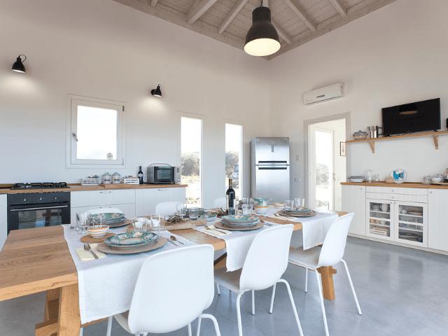 villa alghero - sardinie - sardinia4all (19).png