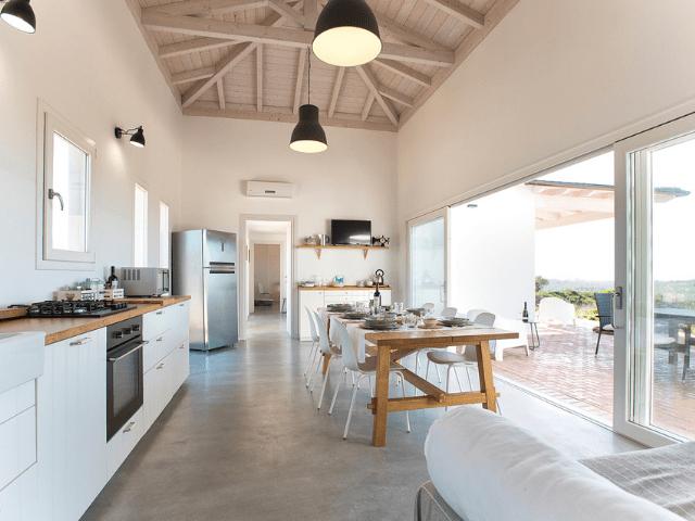 villa alghero - sardinie - sardinia4all (20).png