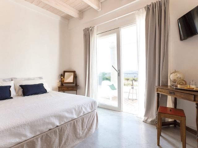 villa alghero - sardinie - sardinia4all (2).png