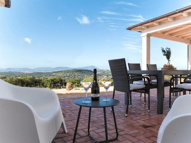 villa alghero - sardinie - sardinia4all (30).png