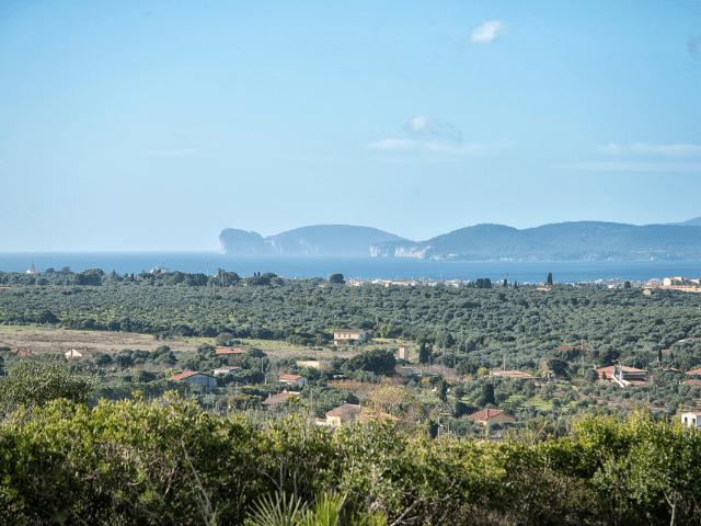 villa alghero - sardinie - sardinia4all (31).png