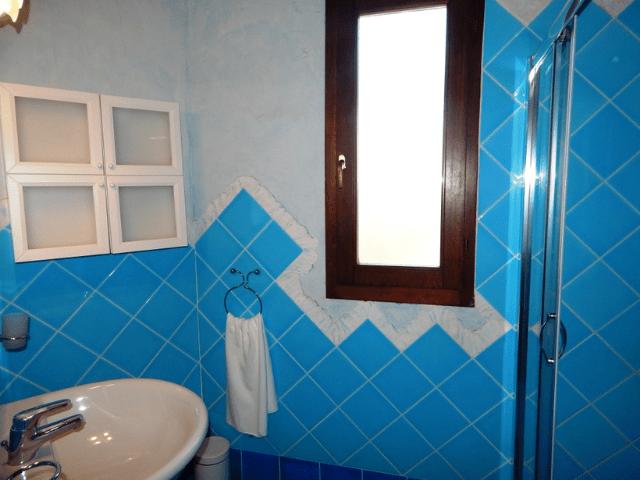 villa pittulongu - sardinie (17).png