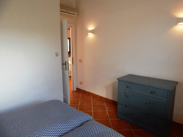 villa pittulongu - sardinie (9).png
