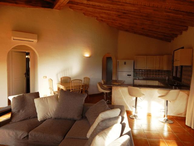 villa pittulongu - sardinie (25).png