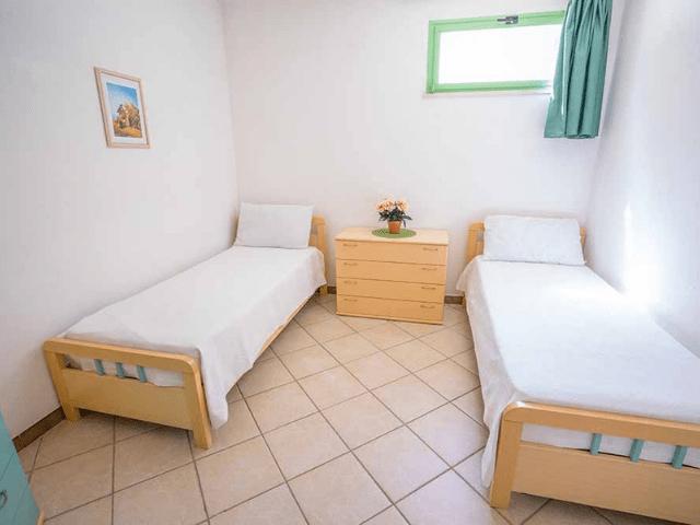 vakantiehuisje orosei, sardinie - ibisco 3 - sardinia4all (6).png