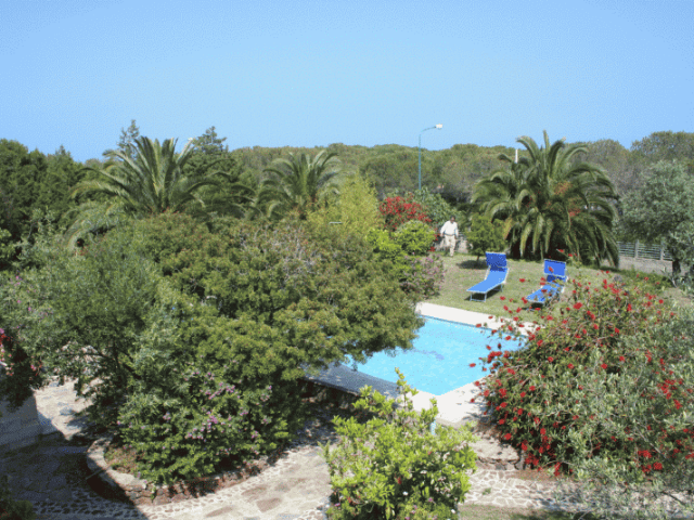 vakantiehuisje orosei, sardinie - ibisco 3 - sardinia4all (16).png