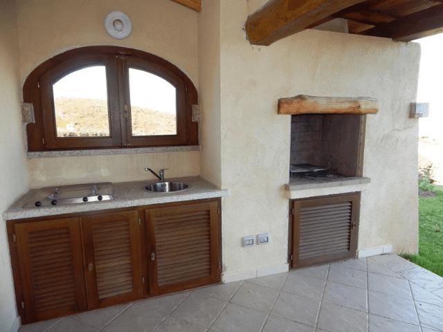 vakantiehuis met zwembad in golfo aranci - sardinie (34).png