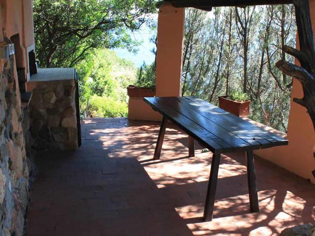 vakantiehuisje sardinie met zeezicht - casa delfino (2).png