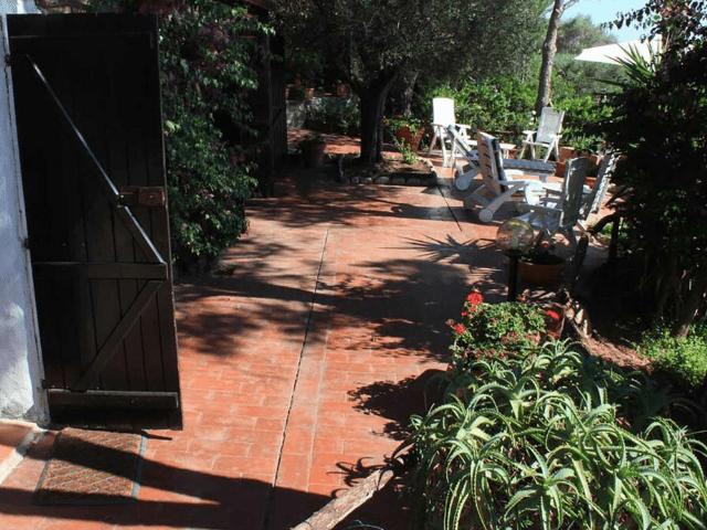 vakantiehuisje sardinie met zeezicht - casa delfino (1).png