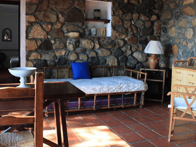 vakantiehuisje sardinie met zeezicht - casa delfino (4).png