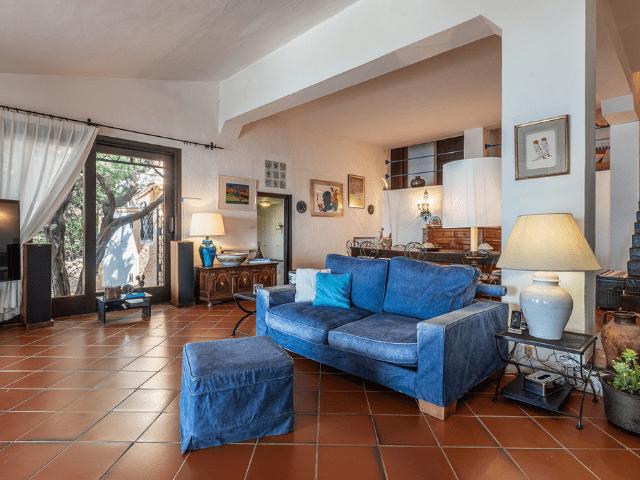 luxe vakantiehuis sardinie (10).png