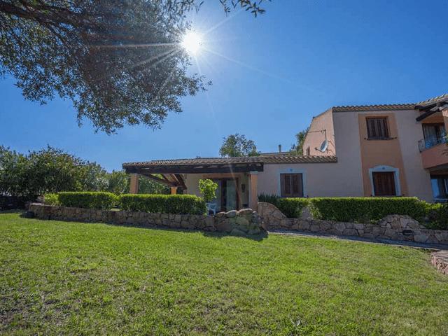 vakantiehuisje sardinie - vakantie sardinie (15).png