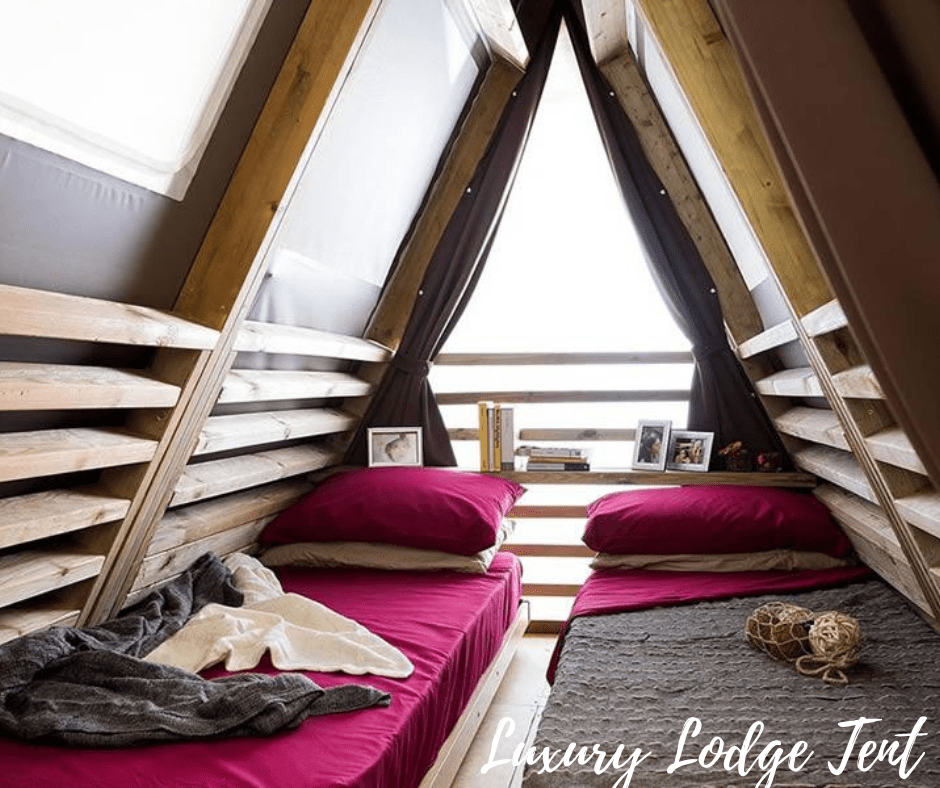 luxe-lodge-tent-sardinie (5).png