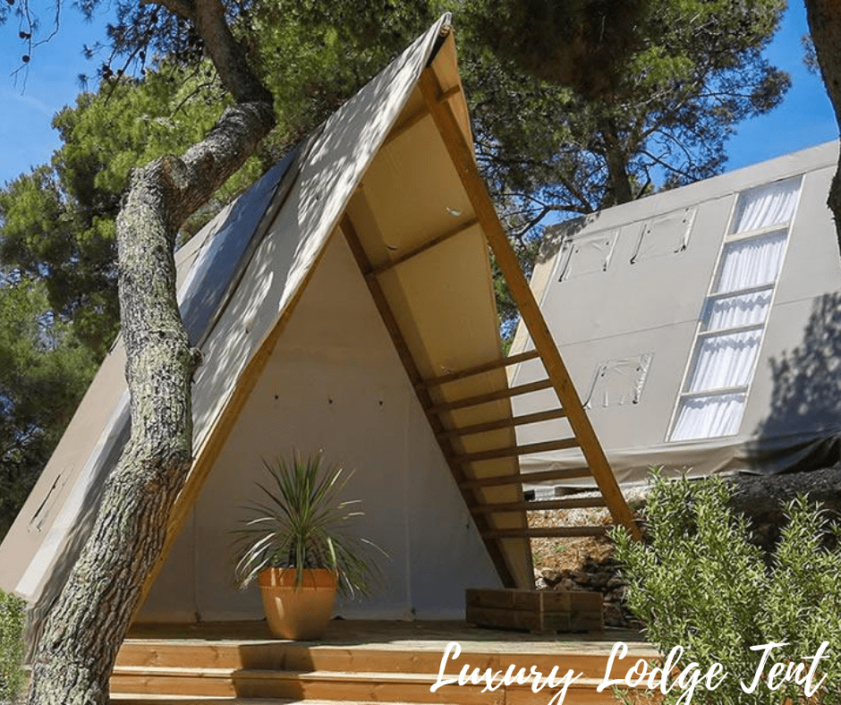 luxe-lodge-tent-sardinie (1).png