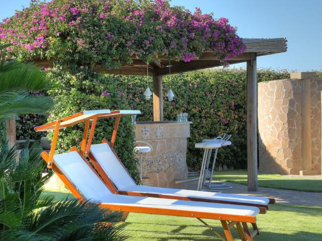 luxe vakantie villa cala granu in noord sardinie (5).png