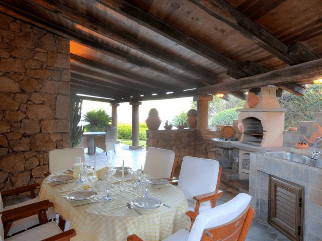 luxe vakantie villa cala granu in noord sardinie (30).png