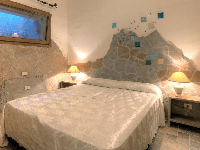 luxe vakantie villa cala granu in noord sardinie (23).png