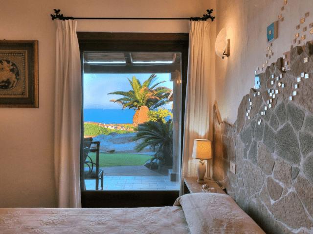 luxe vakantie villa cala granu in noord sardinie (18).png