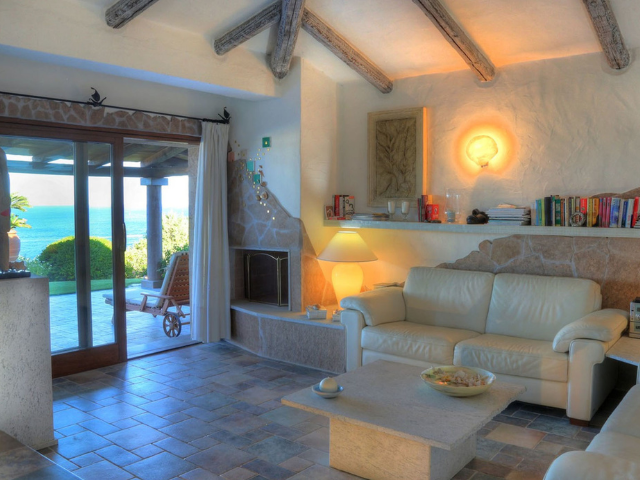 luxe vakantie villa cala granu in noord sardinie (11).png