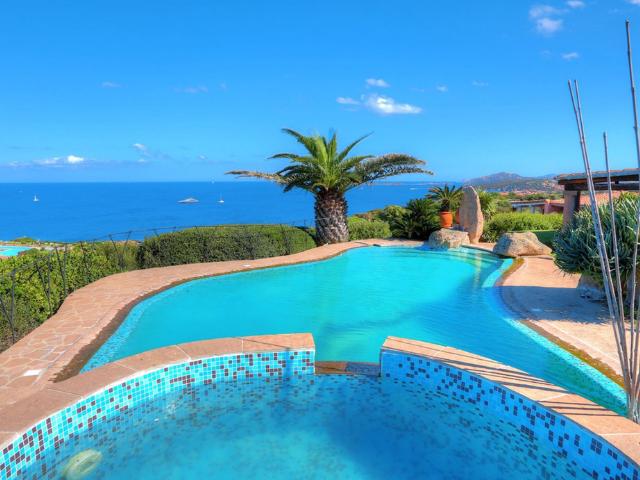 luxe vakantie villa cala granu in noord sardinie (27).png