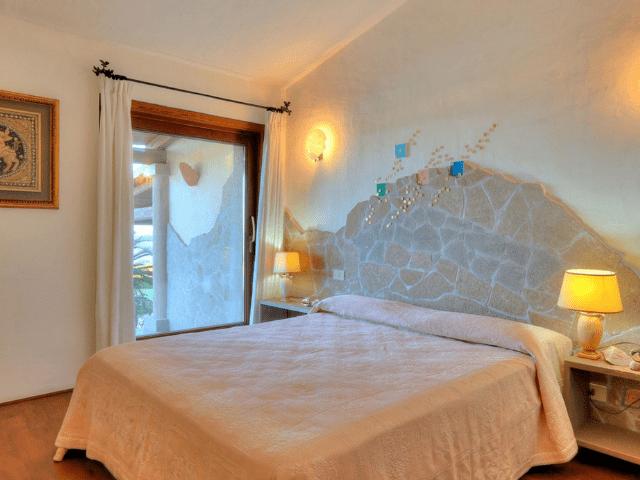 luxe vakantie villa cala granu in noord sardinie (17).png