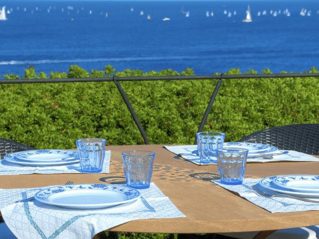 luxe vakantie villa cala granu in noord sardinie (1).png