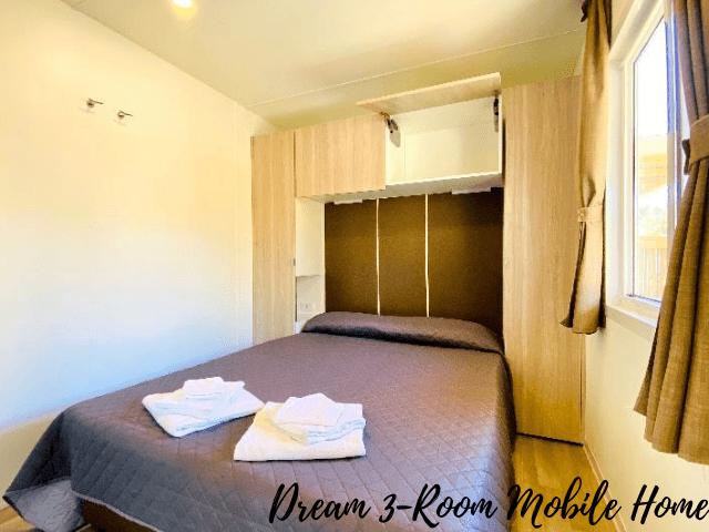 mobile home sardinie met 2 slaapkamers (3).png